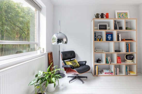 old-library-court-london-e14-for-sale18