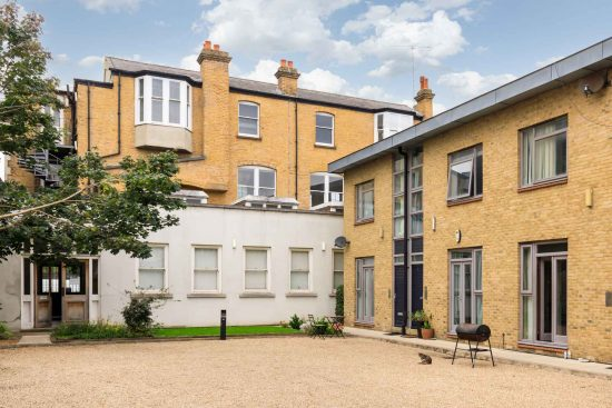 old-library-court-london-e14-for-sale25