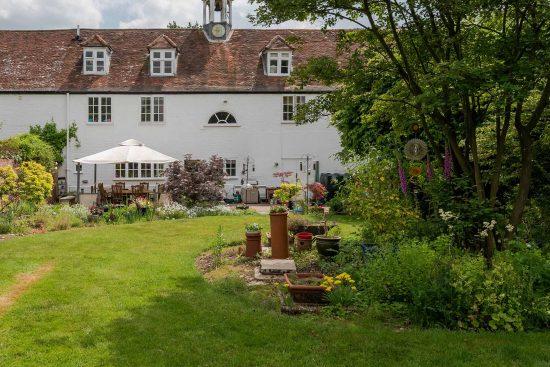 old-oak-court-wokingham-berkshire-for-sale-unique-property-company15.jpg