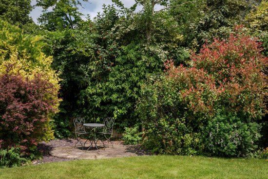 old-oak-court-wokingham-berkshire-for-sale-unique-property-company17.jpg