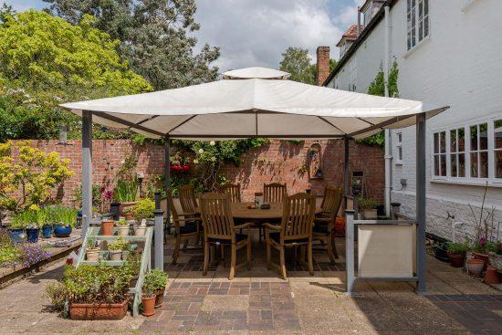 old-oak-court-wokingham-berkshire-for-sale-unique-property-company19.jpg