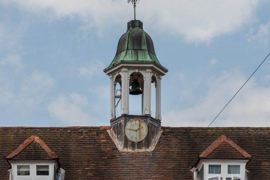 old-oak-court-wokingham-berkshire-for-sale-unique-property-company22.jpg