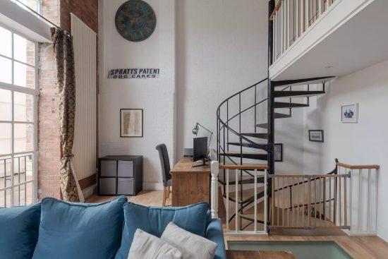 patent-house-limehouse-cut-e14-for-sale-unique-property-company11.jpg