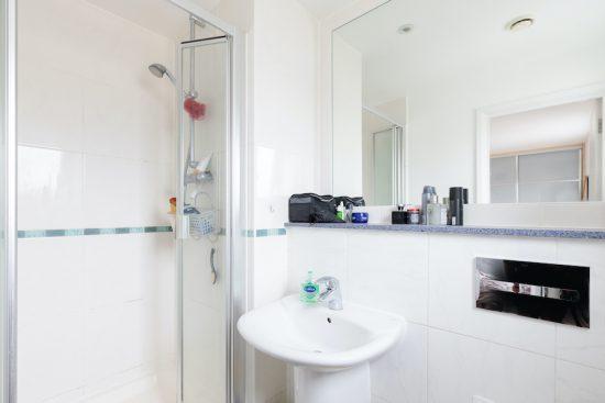 penthouse-apartment-bow-e3-for-sale-4
