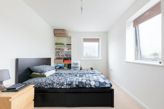penthouse-apartment-bow-e3-for-sale-5
