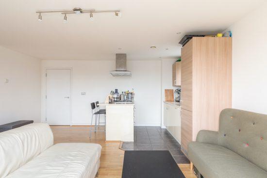 penthouse-apartment-bow-e3-for-sale-unique-property-company-5