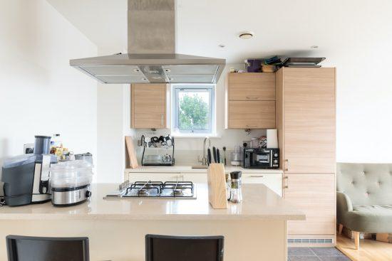penthouse-apartment-bow-e3-for-sale-unique-property-company-6