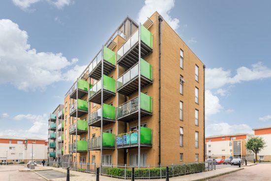 penthouse-apartment-bow-e3-for-sale-unique-property-company-8