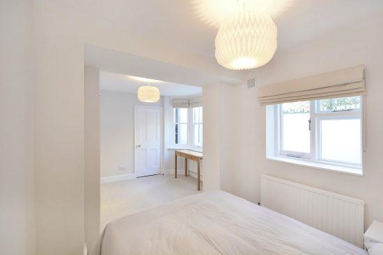 period-apartment-kennington-se11-to-rent-unique-property-company