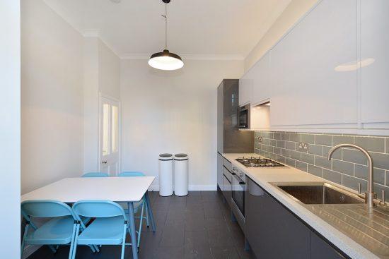 period-apartment-kennington-se11-to-rent-unique-property-company2
