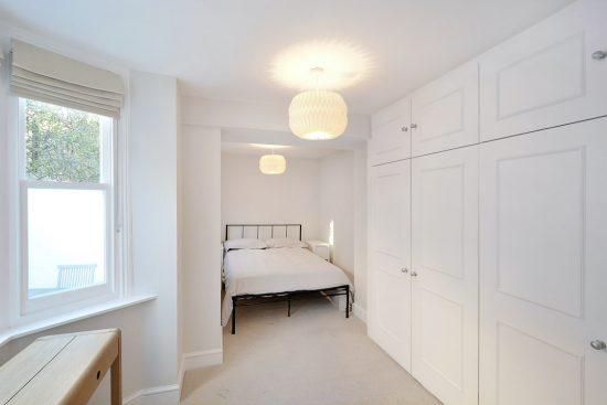 period-apartment-kennington-se11-to-rent-unique-property-company3
