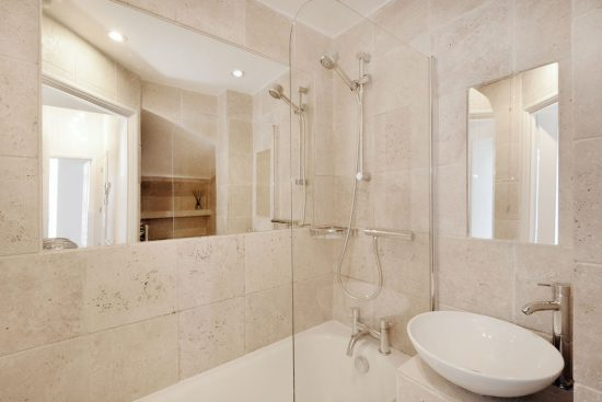 period-apartment-kennington-se11-to-rent-unique-property-company5