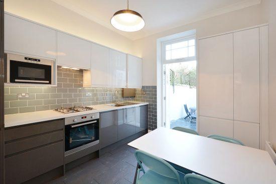 period-apartment-kennington-se11-to-rent-unique-property-company6