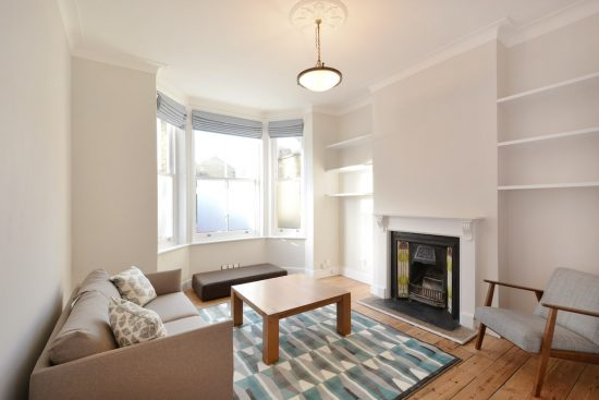 period-apartment-kennington-se11-to-rent-unique-property-company7