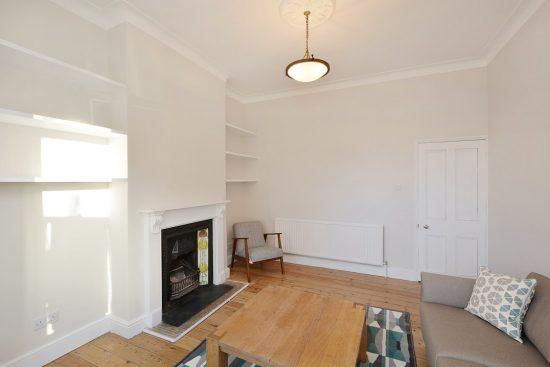 period-apartment-kennington-se11-to-rent-unique-property-company8