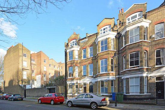 period-apartment-kennington-se11-to-rent-unique-property-company9