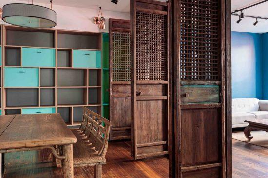 reception-dining-room-salisbury-street-acton-w3