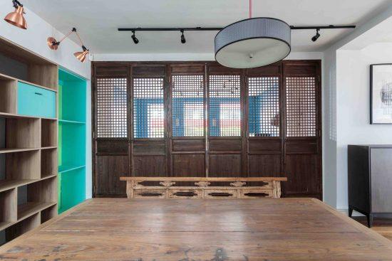 reception-room-doors-salisbury-street-acton-w3.jpg