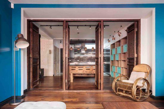 reception-room-kitchen-2-salisbury-street-acton-w3