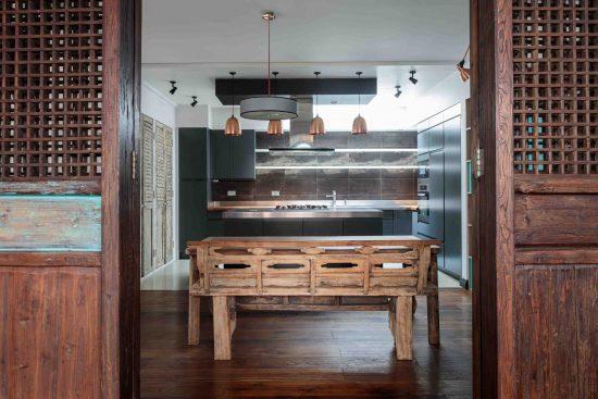 reception-room-kitchen-salisbury-street-acton-w3