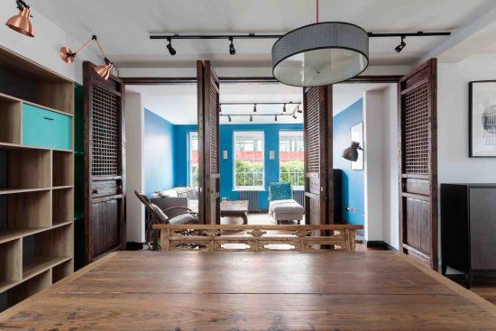 reception-room-salisbury-street-acton-w3