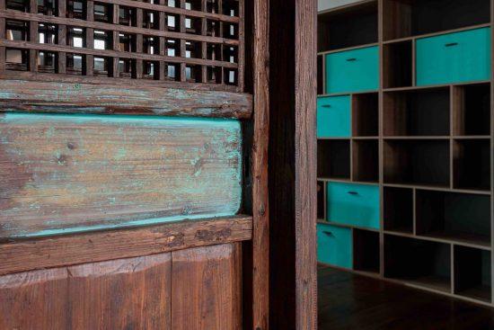 reception-room-storage-salisbury-street-acton-w3