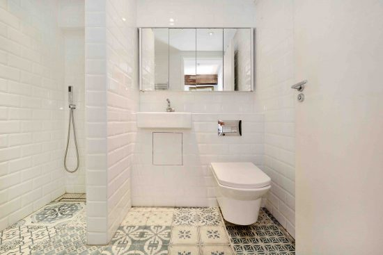 riverside-loft-rotherhithe-street-SE16-family-bathroom
