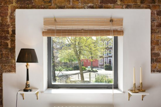 riverside-loft-rotherhithe-street-SE16-window-church-view