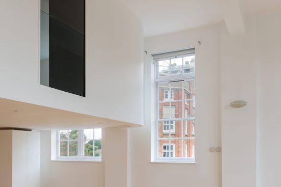 school-conversion-battersea-london-SW8-to-let