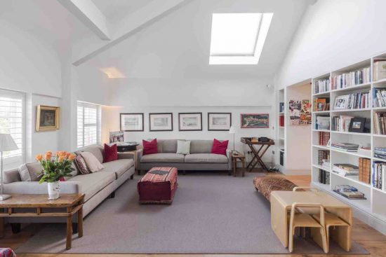 school-conversion-roof-terrace-victorian-heights-sw8