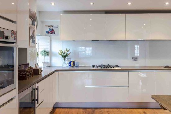 school-conversion-roof-terrace-victorian-heights-sw8-10