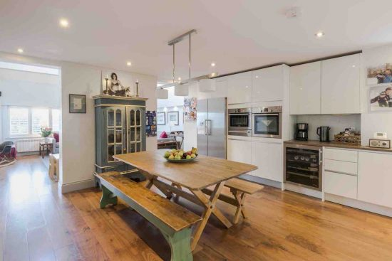 school-conversion-roof-terrace-victorian-heights-sw8-11