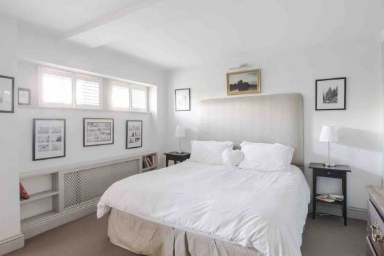 school-conversion-roof-terrace-victorian-heights-sw8-15