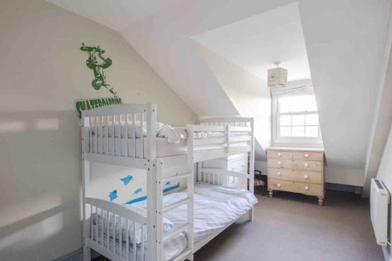 school-conversion-roof-terrace-victorian-heights-sw8-17