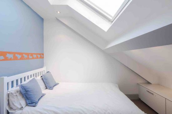 school-conversion-roof-terrace-victorian-heights-sw8-19
