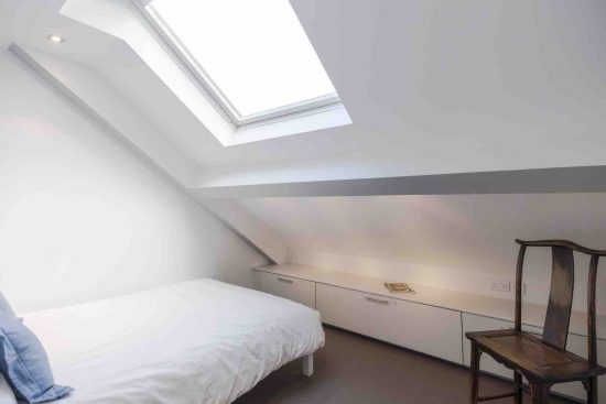 school-conversion-roof-terrace-victorian-heights-sw8-20