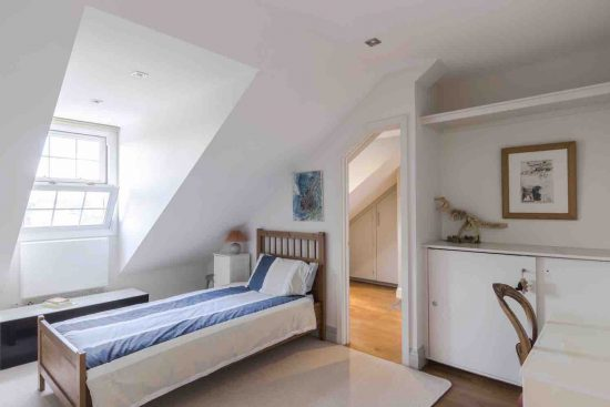 school-conversion-roof-terrace-victorian-heights-sw8-21