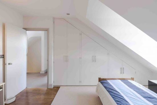 school-conversion-roof-terrace-victorian-heights-sw8-22
