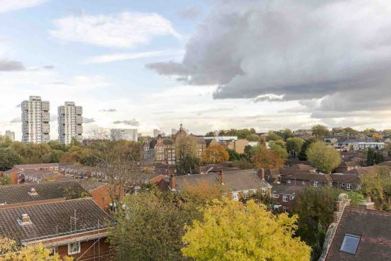 school-conversion-roof-terrace-victorian-heights-sw8-24