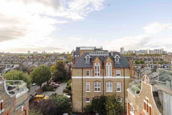 school-conversion-roof-terrace-victorian-heights-sw8-25