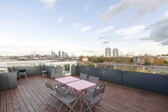 school-conversion-roof-terrace-victorian-heights-sw8-26