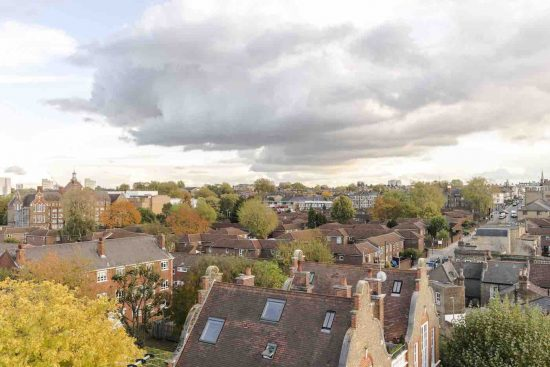 school-conversion-roof-terrace-victorian-heights-sw8-27
