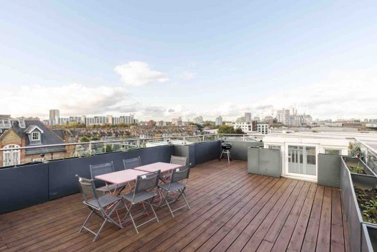 school-conversion-roof-terrace-victorian-heights-sw8-28
