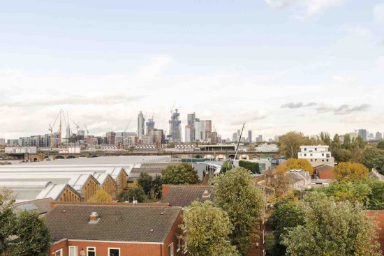 school-conversion-roof-terrace-victorian-heights-sw8-29