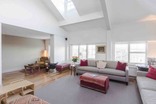 school-conversion-roof-terrace-victorian-heights-sw8-3