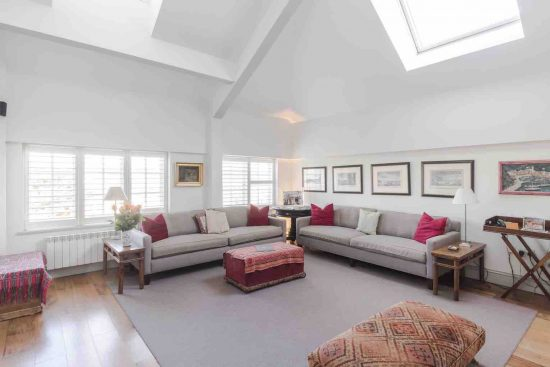 school-conversion-roof-terrace-victorian-heights-sw8-4