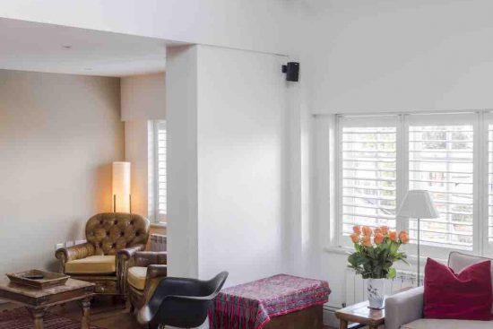 school-conversion-roof-terrace-victorian-heights-sw8-5
