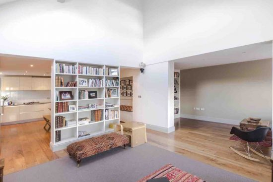 school-conversion-roof-terrace-victorian-heights-sw8-7