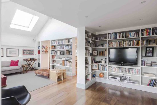 school-conversion-roof-terrace-victorian-heights-sw8-8