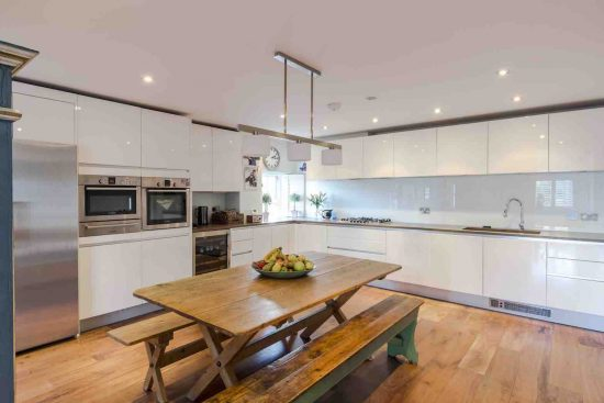 school-conversion-roof-terrace-victorian-heights-sw8-9